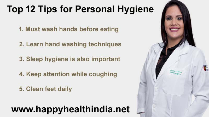 personal hygiene in hindi, personal hygiene tips in hindi, personal hygiene for women, पर्सनल हायजीन, types of personal hygiene, personal health and hygiene, what is personal hygiene, पर्सनल हाइजीन क्या है, personal health hygiene, personal hygiene is important, पर्सनल हाइजीन क्या है,