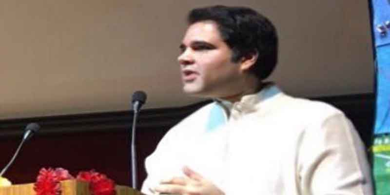 varun-gandhi-arms-dealer-ab