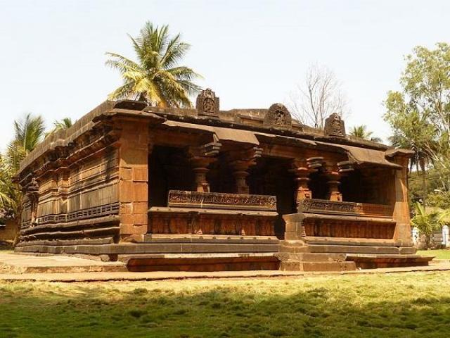बेलगाम के 5 टॉप टूरिस्ट प्लेस । top 5 places to visit in belgaum, karnataka  - Hindi Nativeplanet