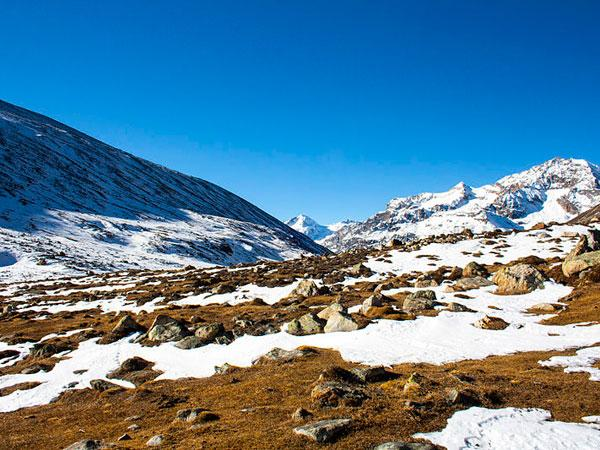 स क क म क य 14 जगह ह पर यटक क आकर षण क क द र Best Tourist Places To Visit In Sikkim Hindi Nativeplanet
