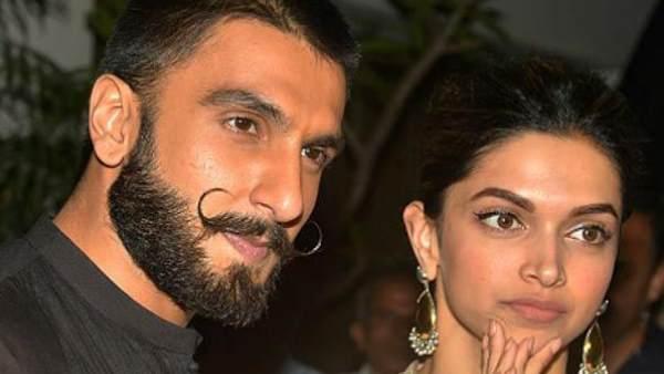 दीपिका के साथ इस फिल्म में नजर आएंगे रणवीर