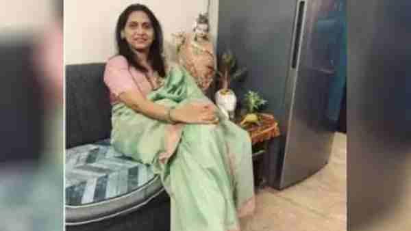lady doctor nisha singhal brutally murdered in agra