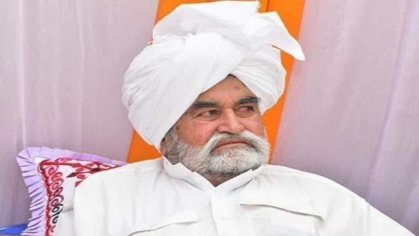 Ghazi Fakir : नहीं रहे वो मुस्लिम धर्मगुरु जो भारत-पाक सीमा इलाके में खुद  की कोर्ट लगाकर सुनाते थे फैसले   ghazi fakir passed away in Jaisalmer  Rajasthan Know His Life Journey
