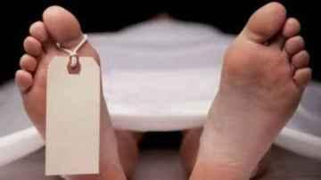 coronavirus patna hotspot big mistake in duty order released