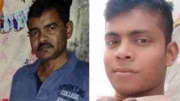 Three people including sub-inspector drown in Yamuna river
