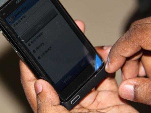 4 करोड़ मोबाइल फोन यूजर को झटका