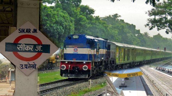 400 trains may run