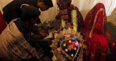 पकिस्तान के सिंध में पारित हुआ हिन्दू विवाह का नया कानून!