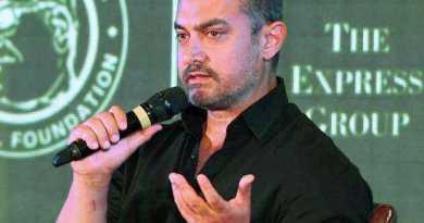 अतुल्य भारत के बाद इसके एंबेसडर पद से भी हटाए जा सकते हैं आमिर!