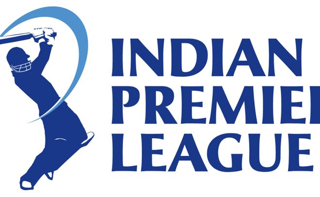 आईपीएल निलामी की शुरुआत, यह बने सबसे महंगे खिलाड़ी!