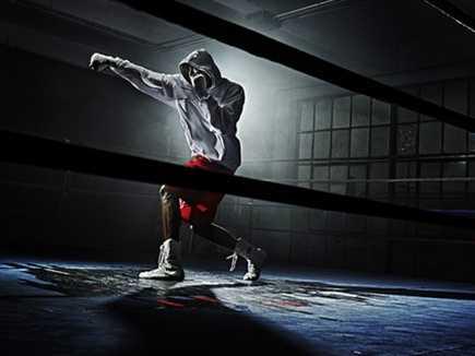 आज होगी भारत में पहली पेशेवर मुक्केबाजी!
