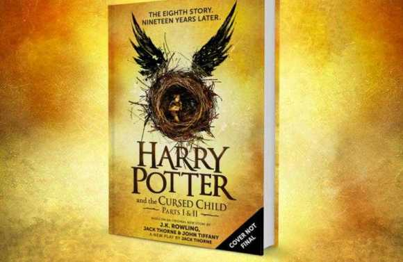 harry-potter-8th-book-releasing-2016