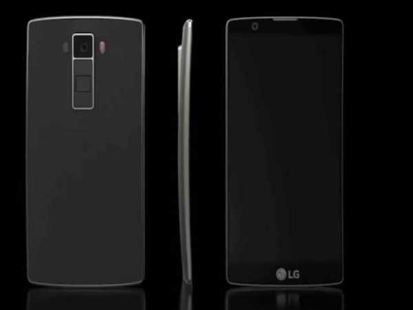 lg-g5-concept-image