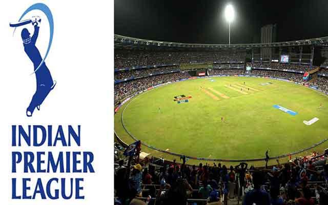 IPL-vs-drought