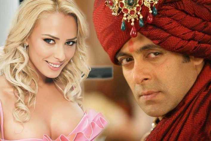 Know-Why-Salman-Khan-and-Iulia-Vantur-are-not-Making-their-Relationship-Public