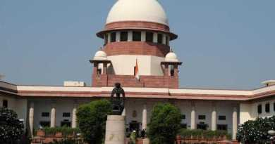 बीसीसीआई पदाधिकारी चुनाव रूकवाने के लिए सुप्रीम कोर्ट पंहुचा बीसीए, खारिज हुई याचिका
