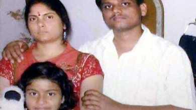 सुषमा ने निभाया अपना वादा, भारतीय को नाजिरियन समुंद्री डाकुओं के चुंगल से छुड़वाया