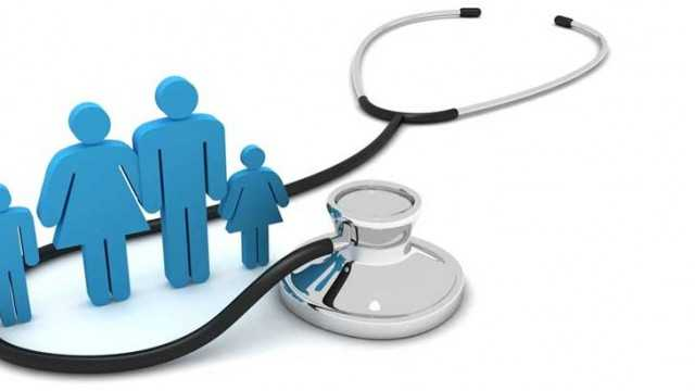 medical insureence