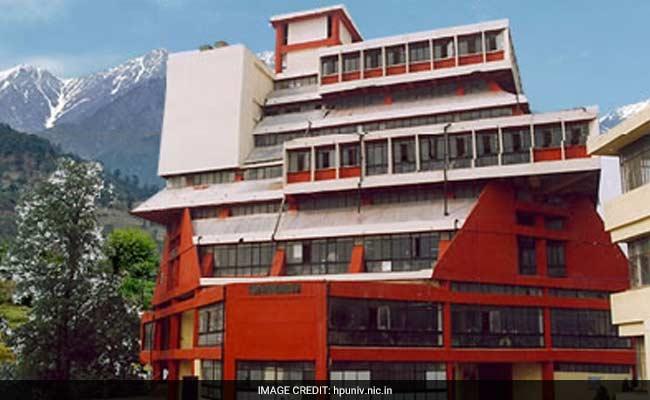 himachal-pradesh-university_650x400_81468957868