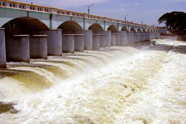 कावेरी विवाद: दिसंबर तक पानी नहीं दे सकते- कर्नाटक