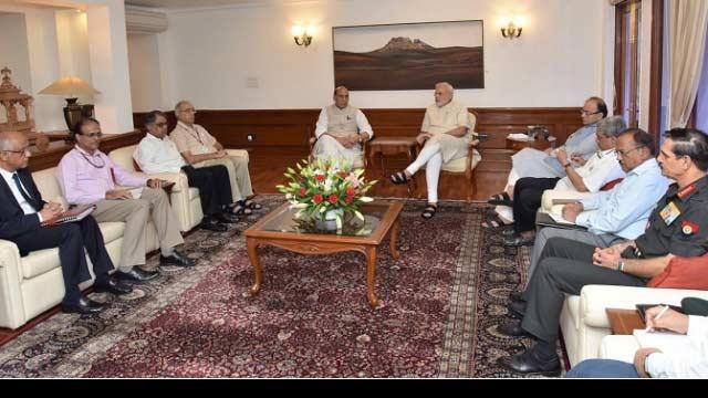 modi-chairs-high-level-meeting