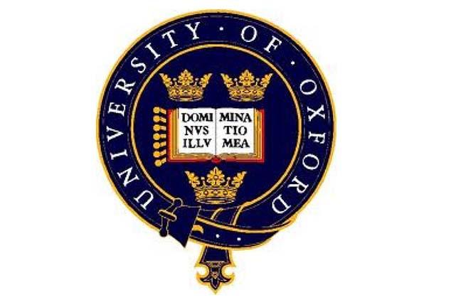 ऑक्सफोर्ड विश्वविद्यालय ने भारतीय छात्रों के नयी छात्रवृत्ति शुरू की