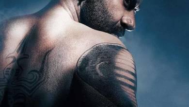 यह समय देश के साथ खड़े होने का है - अजय देवगन