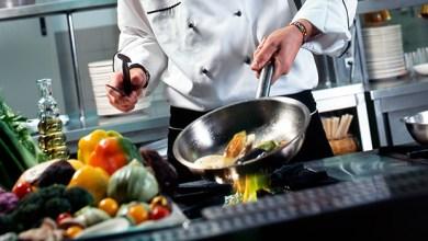 दिल से जुड़ी बीमारी का कारण है, खाना पकाने का तरीका