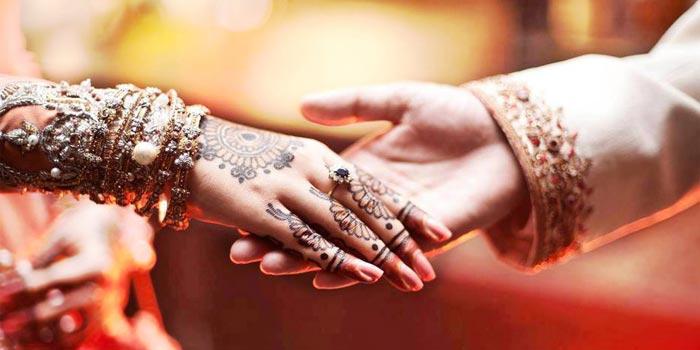 अगर अपने मनपसंद पार्टनर से शादी करनी है, तो ये करें