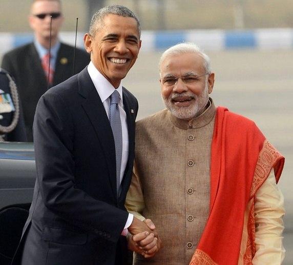 अमेरिकी खुफिया एजेंसियों ने भारत को हर मदद का ऑफर दिया है- अमेरिकी राजदूत