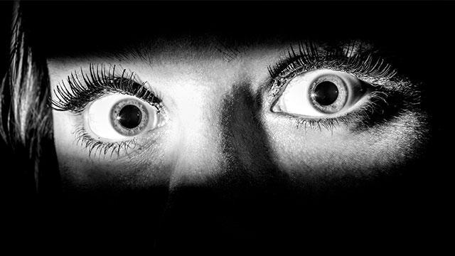 क्यों परिणाम का डर हमें बना रहा है कमज़ोर