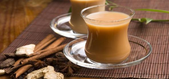 मस्त मसाला चाय के जानिए क्या है फायदे और नुकसान