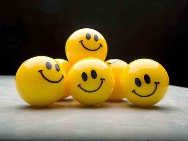 क्यों लोगों के लिए ज़रूरी है सकारात्मक सोच