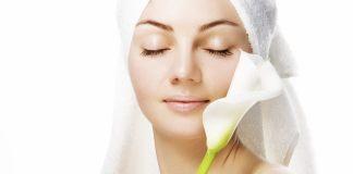 beauty-tips-