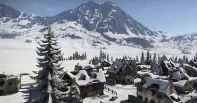 pub g winter map