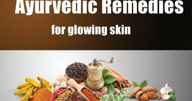 aurvedic-home-remedies