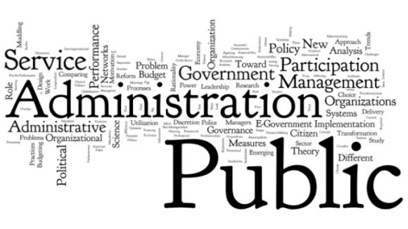 Public-Administration-RAS-Mains-2018