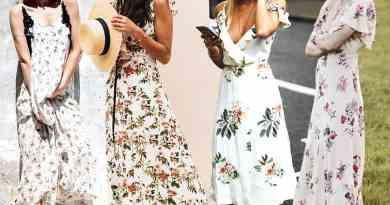 summer-floral-dresses-1