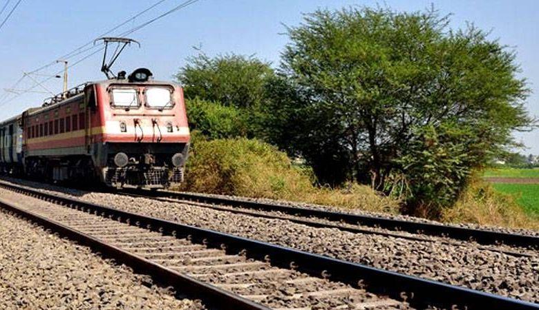 RRB-Railway-exam-