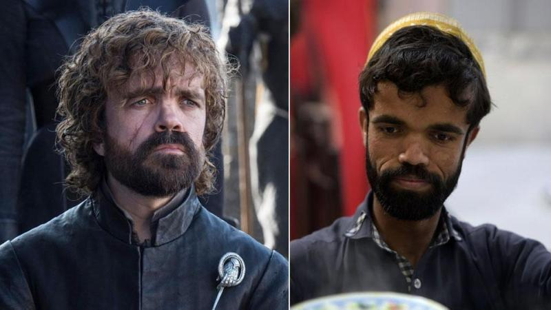 tyrionlannister one world news