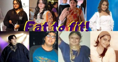fat to fit one world news