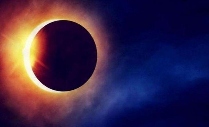sun eclips