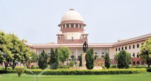 Ayodhya case Judgment in Hindi