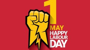 Labour Day 2020