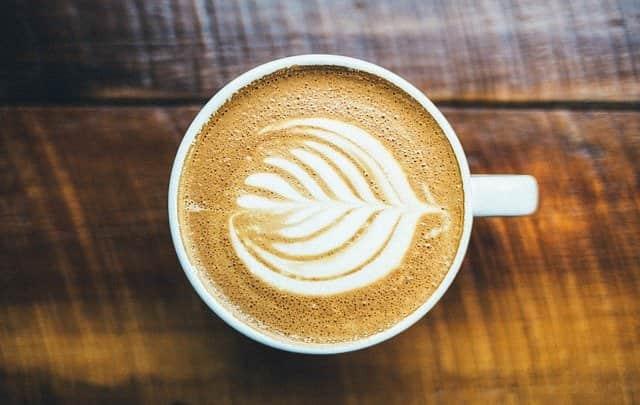 coffee peene ke fayde aur nuksan