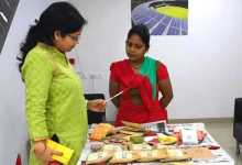 government schemes for women entrepreneurs