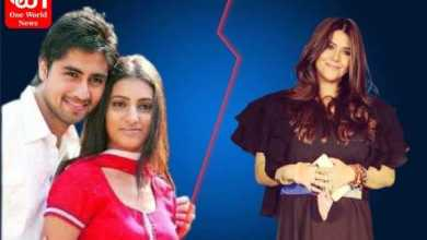 Why Ekta Kapoor do not want to work with Harshad and Aditi Gupta again