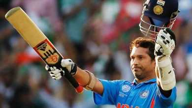 Indian cricketers who do government jobs