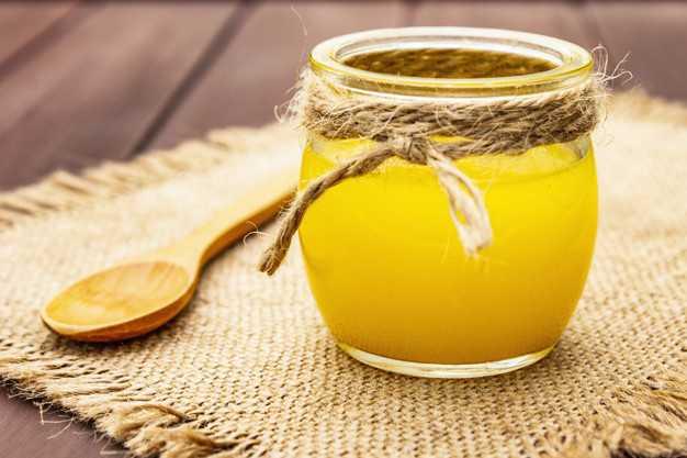 त्वचा और बालों के लिए घी के फायदे