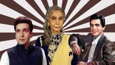 साल 2021 में दिलीप कुमार समेत इन सितारों ने कहा दुनिया को अलविदा